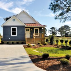 Kilmarlic-Cottage-Front-2-800