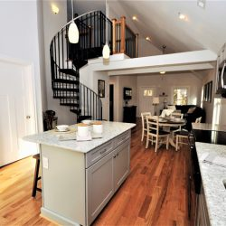 Kitchen-Looking-to-Living-Room