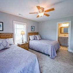 Cottages-at-Kilmarlic-Bedroom-2