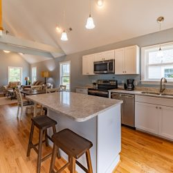 Cottages-at-Kilmarlic-Kitchen-2