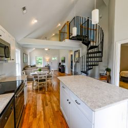 Cottages-at-Kilmarlic-Kitchen-Living